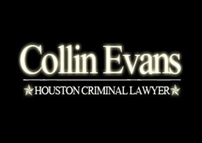 CollinEvans