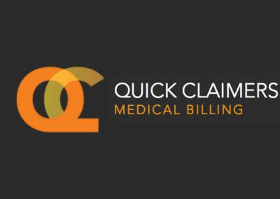 quick claimers medical billing El Paso
