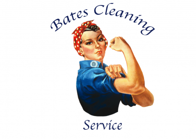 best cleaning service cedar park