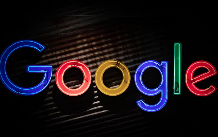Google Making Changes to How Local Search Results Are Generated
