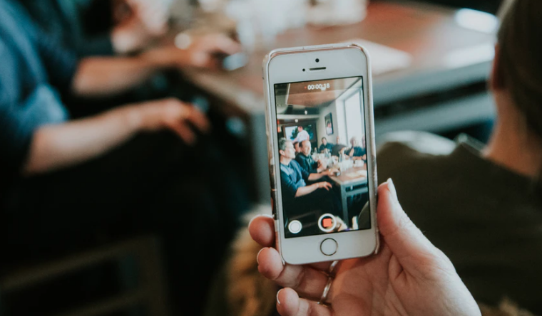 Social media trends your small business should be following