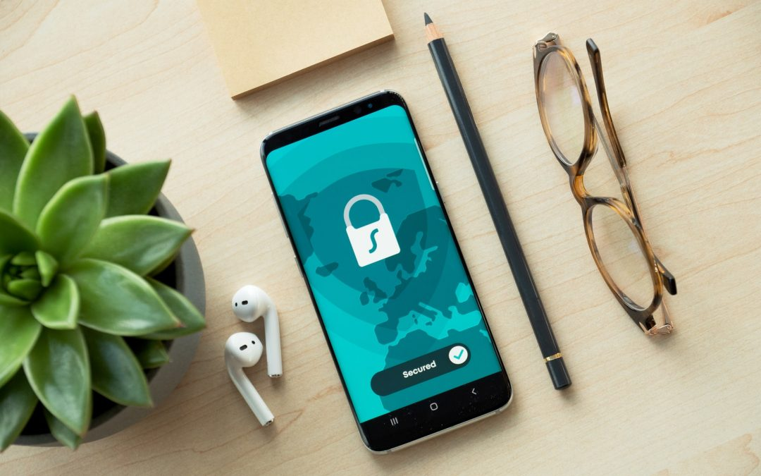 Mobile Cell Phone Security: Privacy in a Digital Age