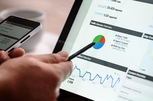 SEO Optimization Companies