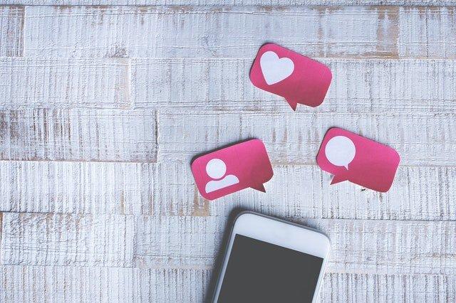 Social Media Marketing Agency Austin